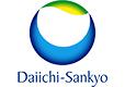 Daiichi_Sankyo_logo