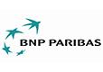 Logo_BNP_Paribas