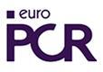 euroPCR-1