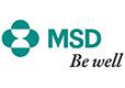 MSD_Logo_be_well_gruen_gruen_grau_cmyk