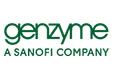 logo_genzyme